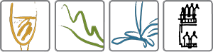 Pro Loco Fregona Logo