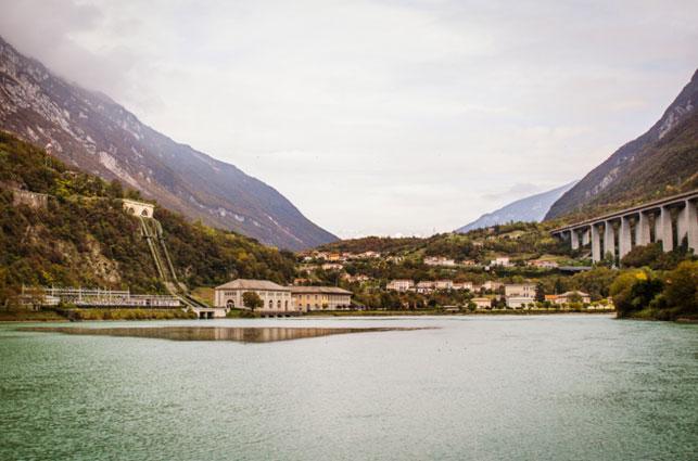 La Valle Glaciale - Pro Loco Fregona