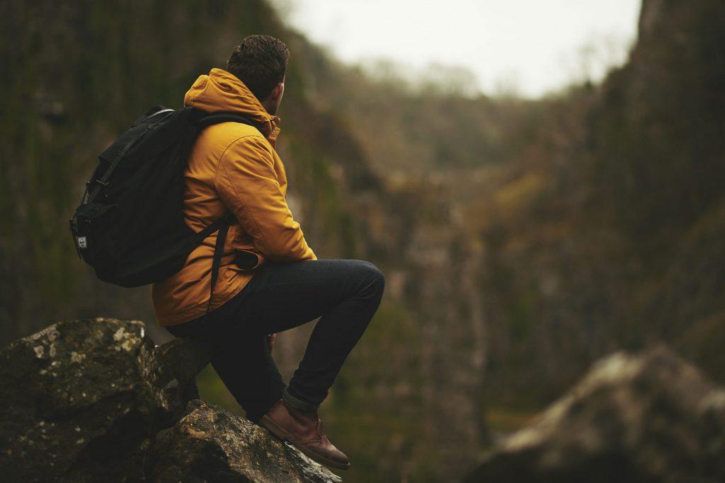 Escursioni outdoor - A Piedi- Pro Loco Fregona